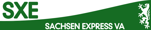 SachsenExpress